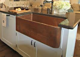 copper top kitchen island rembun co