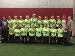 team nebraska teamnebsoftball team nebraska on amazing c today sdsu coach pivovar w