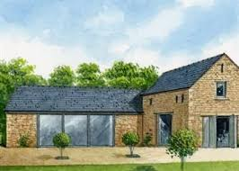 cotswolds cottage crucis the cotswolds barn ref ntf in ney crucis nr