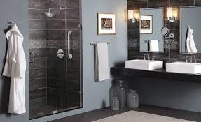 lowes bathroom remodel ideas lowes bathroom design gingembre co