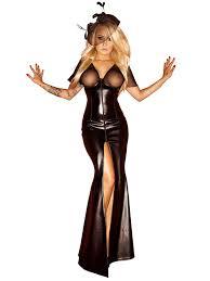 online get cheap queen of clubs costume aliexpress com alibaba