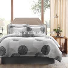 comforter set comforter set suppliers and manufacturers at