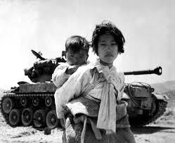 the korean war article 1950s america khan academy