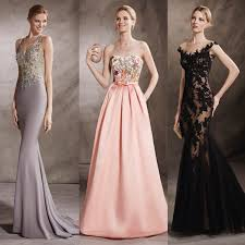 evening dresses for weddings rental service wedding dress evening gown qi pao lmr weddings