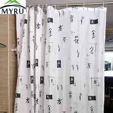 Bathroom Shower Curtain by Best 10 Unique Shower Curtains Ideas On Pinterest Overhead