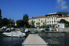 hotel on lake como italy luxury homes mansions for sale