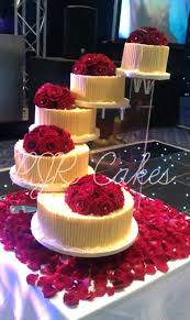 Wedding Cake London Pjr Cakes Wedding Cakes Cupcakes All Things Delicious