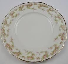 antique china pattern antique china patterns value details about vintage homer