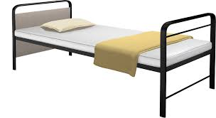 Single Bed Mattress Online India Camabeds Furniture Price In Indian Major Cities Chennai Bangalore
