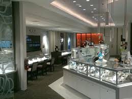 kay jewelers locations lakeview construction project photos retail
