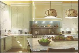 the kitchen design diary kitchen inspirations