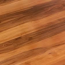 veresque cider applewood u7214 laminate flooring