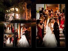 create wedding album what makes a great wedding album bridal