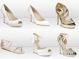 wedding shoes brands 2013 bridal shoes collection by jimmy choo fashion trends 2016