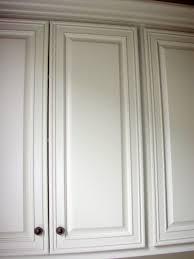 Cabinet Door Company 70 Most Necessary Mt Raised Panel Painted Cabinet Door Styles