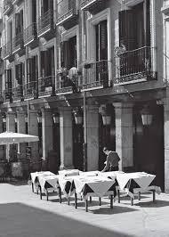 Home Design Plaza Mayor by A Photo Tour Of Madrid Condé Nast Traveler