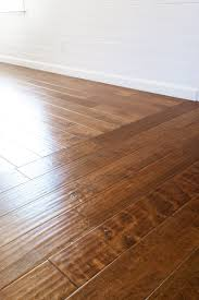 Laminate Or Engineered Flooring Wood Flooring Engineered Solid Or Laminate Rosie Regan Realty