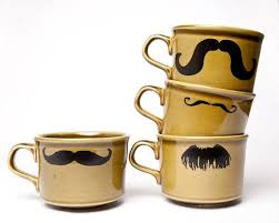 226 Best Coffee Images On Pinterest Cups Coffee Cups And Coffee