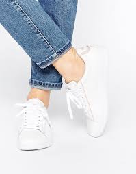 lacoste carnaby evo lcr blanc lower priced lacoste leather carnaby evo edg white shoes