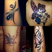 tattoo guru studio best tattoo studio in bandra dadar sion