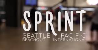 sprint student programs the john perkins center