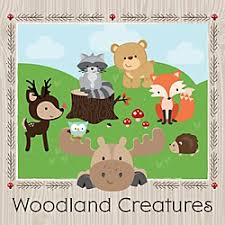 woodland creature baby shower neutral baby shower themes bigdotofhappiness