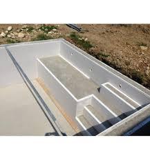 Escalier D Angle Piscine Beton Prix Bloc A Bancher Pour Piscine Evtod