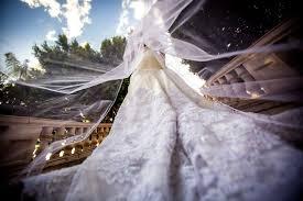 arizona photographers weddings at the phoenician in scottsdale arizona best scottsdale