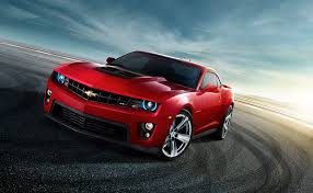 2012 camaro recall gm and chrysler announced a combined 1 518 000 recalls yesterday