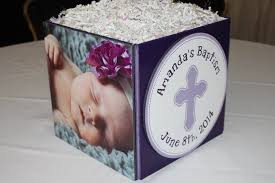 centerpieces for baptism communions christenings balloon artistry