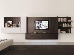 Modular Wall Units by Muebles Modernos Para Tv Y Equipo De Sonido Ideas Para El Hogar