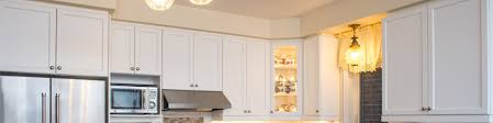 how to estimate cabinet painting cabinet painting contractor denver kitchen cabinet painter