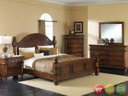 bedroom traditional bedroom sets best of augusta traditional