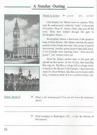 printables 6th grade social studies worksheets ronleyba