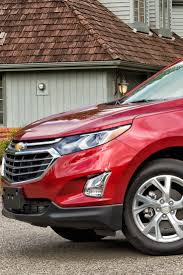 chevy equinox 2018 chevrolet equinox video nytimes com