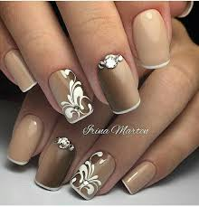 best 25 elegant nail art ideas on pinterest elegant nails