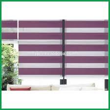 list manufacturers of black roller blinds buy black roller blinds