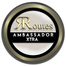 xtras hair extensions routes hair usa