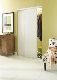 Cw Closet Doors Cw Wardrobe Doors Aspen