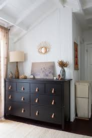 small room idea best small bedroom storage ideas apartment therapy
