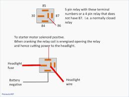 mf 383 wiring diagram mf wiring diagrams