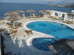 hotel gorgona mýkonos city greece booking com