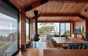 House Design Companies Australia Australian Interior Design Awards 2017 Shortlist Announced