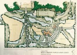 Naples Florida Map Nbww Nichols Brosch Wurst Wolfe Tbt Nbww Design Throwback