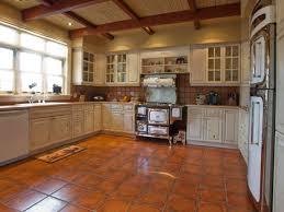 cuisine industrie cuisine design industrie cheap electrolux grand cuisine with