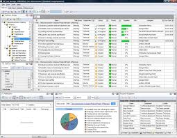 Multi User Spreadsheet Staff Schedule Software Work Better With Multi User Calendar