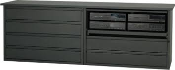 Black File Cabinets Can Am File Cabinets Lateral Filing Cabinets Desks Pedestals