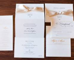 wedding invitations costco costco wedding invitations costco wedding invitations for the