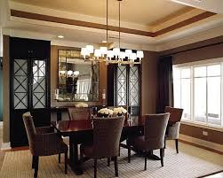 awesome ideas for designing a small dining room dining room design