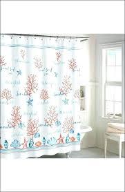 Country Bathroom Shower Curtains Coastal Shower Curtains Grey Inspired Shower Curtains